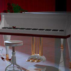piano-1085153_1920
