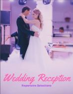 Reception Booklet