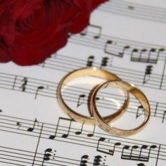 wedding-1395468_1920